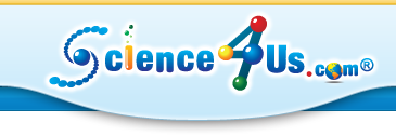 online science curriculum