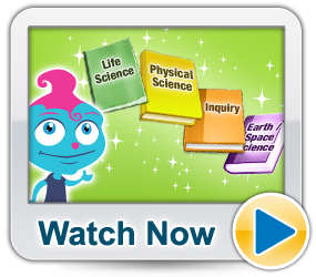 Engage your students with Science4Us!
